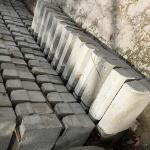 Guia de concreto padrão pmsp